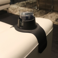 Couchcoaster Sofa Drink Holder