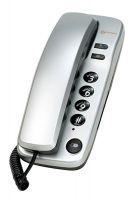 Marbella Corded Telephone