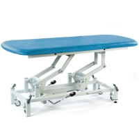 Therapy Hygiene Changing Table