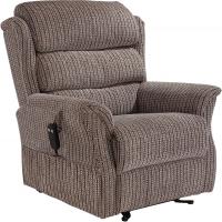 CosiChair Hamble Rise & Recliner Chair