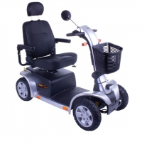 Colt Pursuit Es13 Mobility Scooter