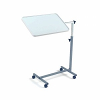 Pausa Overbed Table