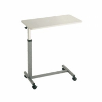 Kauma Deluxe Overbed Table