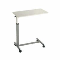 Kauma Height Adjustable Table