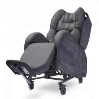 Saros Modular Chair