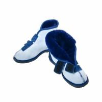 Shear Comfort Diabpro Diabetic Protection Boot