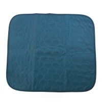 Reusable Economy Chair Pad