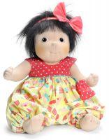 Meiya Empathy Doll