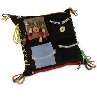 Cushmat Sensory Activity Comforters