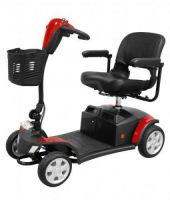 Murcia Mobility Scooter