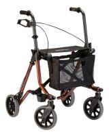 Taima M 4 Wheeled Rollator