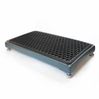 Mobility Care Outdoor Plastic Half Step