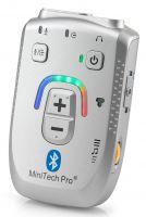 Echo Minitech Pro Bluetooth Personal Listener