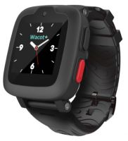 Personal Alarm GSM-GPS Watch