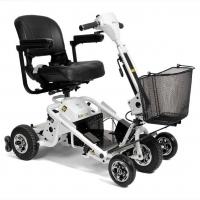 Quingo Air2 Scooter