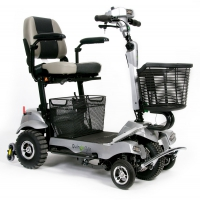 Quingo Flyte Scooter