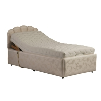 Windsor Adjustable Bed