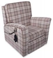Buckingham Riser Recliner Chair