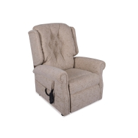 Hampton Riser Recliner Chair