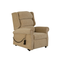 Royal Riser Recliner Chair