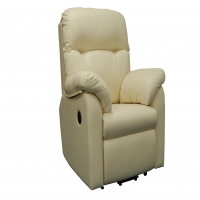 Kensington Riser Recliner Chair