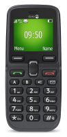 Doro 5030 Easy to Use Mobile Phone