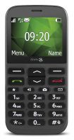 Doro 1370 Easy to Use Mobile Phone