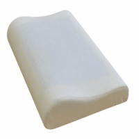 Cooling Gel Comfort Memory Foam Contour Pillows