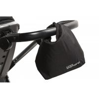 My Buggy Buddy Cool Bag For Wheelchairs & Rollators