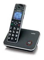 Switel D7000 Cordless Phone