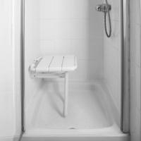 Kingfisher Shower Seat