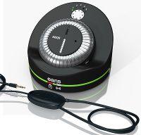 EARIS Digital Headset System