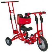 Italtrike Zero Adaptive Trike