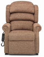Repose Rimini Express Chair