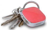 Personal Tracking GPS Pendant-Key-Ring & SOS Alarm