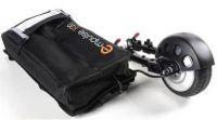 Empulse R20 Folding Powerpack