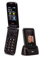 TTfone Titan Mobile Phone