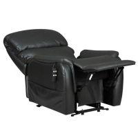 Montreal Dual Motor Riser Recliner Lift And Tilt Chair