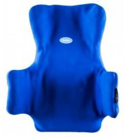 Stabilo Comfortable Plus Back Cushion