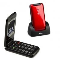 TTfone Nova Mobile Phone