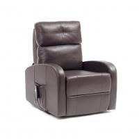Bexton Single Motor Riser Recliner Chair