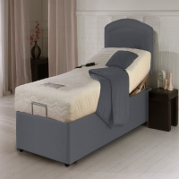 Hartford Adjustable Bed