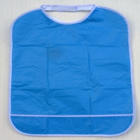 Heavy Duty PVC Clothing Protector