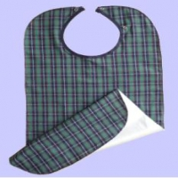 Washable Clothing Protector