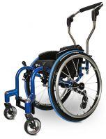 Tiga Junior Children Wheelchair