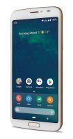 Doro 8080 Mobile Phone