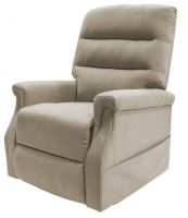 Pro Rider Babbington Rise & Recline Chair