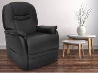 Pro Rider Dream Comfort Rise & Recline Chair