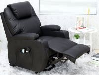 Pro Rider Dream Plus Rise & Recline Chair