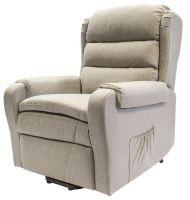 Whittlebury Rise & Recline Chair